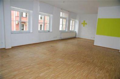 Sonstiges Büro-/Praxisobjekt in Nürnberg  - Rosenau