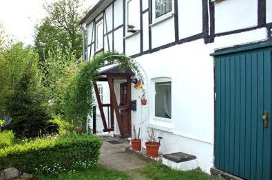 Einfamilienhaus in Gummersbach  - Hesselbach