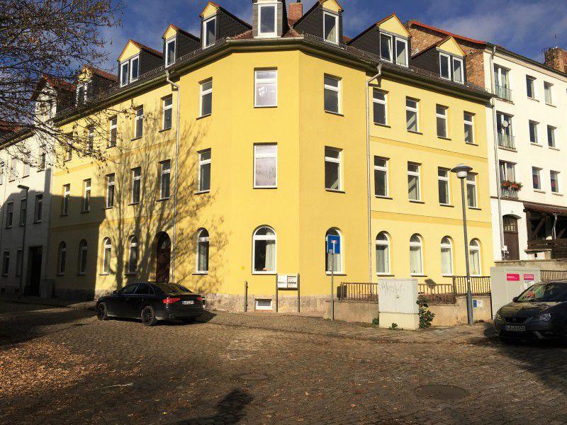 Wohnungen mieten langendorf mietwohnungen langendorf for Mietwohnungen mieten