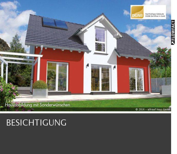 Haus kaufen in Bühl