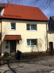 Doppelhaushälfte in Schorndorf  - Buhlbronn