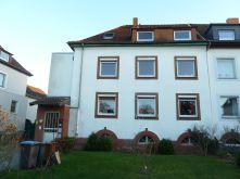 Mehrfamilienhaus in Hannover  - Ledeburg