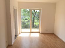 Wohnung in Düsseldorf  - Wersten
