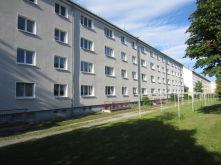 Erdgeschosswohnung in Thale  - Thale