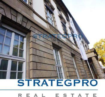 Bürofläche in Heidelberg  - Weststadt