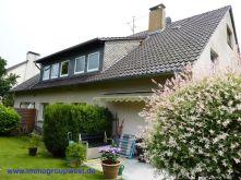 Zweifamilienhaus in Dortmund  - Berghofen