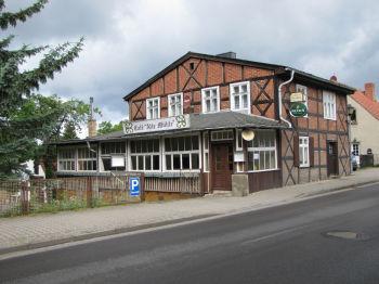 Sonstiges Haus in Lychen  - Lychen