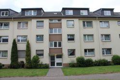 Dachgeschosswohnung in Krefeld  - Uerdingen
