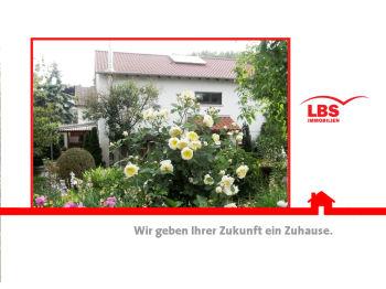 Einfamilienhaus in Bobenheim-Roxheim  - Roxheim