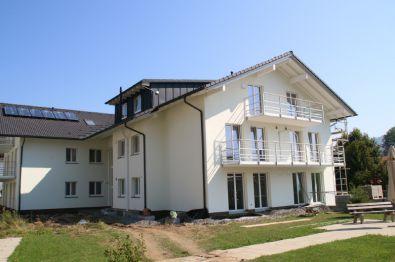 Wohnung in Blaichach  - Blaichach