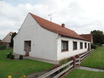 Sonstiges Haus in Breddorf  - Breddorf