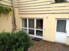 Apartment in 							Rottweil 							 - Rottweil