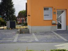 Wohnung in Sinzheim  - Ortsgebiet