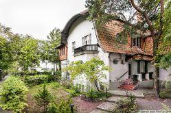 Villa in Berlin  - Westend