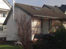 Einfamilienhaus in Paderborn  - Marienloh
