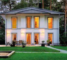Villa in Bernau  - Schönow