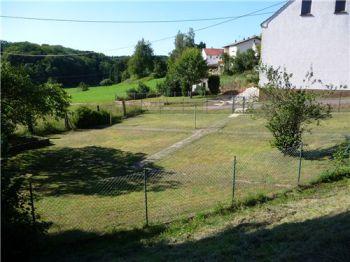 Wohngrundstück in Wadern  - Rathen