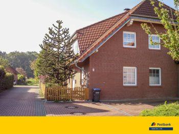 Zweifamilienhaus in Neustadt  - Mariensee