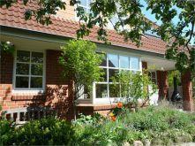 Einfamilienhaus in Kiel  - Suchsdorf