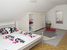 Wohnung in Ettlingen  - Ettlingen