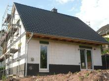 Einfamilienhaus in Freiberg, Sachs  - Zug