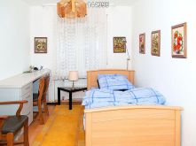 Wohnung in Stutensee  - Staffort