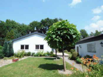 Einfamilienhaus in Ehingen (Donau)  - Rißtissen
