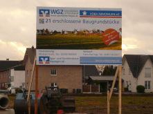 Wohngrundstück in Alsdorf  - Alsdorf
