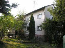 Mehrfamilienhaus in Regensburg  - Kasernenviertel