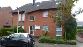 Dachgeschosswohnung in Dormagen  - Delrath