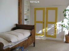 Zimmer in Eltville  - Eltville