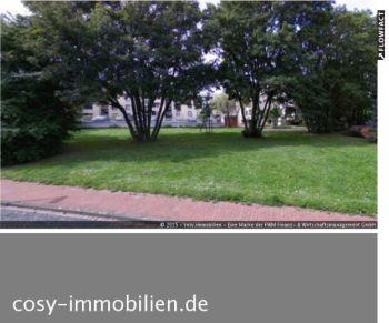 Etagenwohnung in Hannover  - Davenstedt
