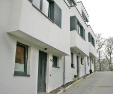 Stadthaus in Hamburg  - Lemsahl-Mellingstedt