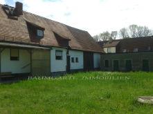 Einfamilienhaus in Krostitz  - Zschölkau