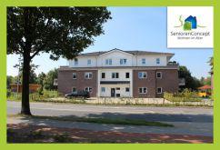 Wohnung in Löningen  - Löningen