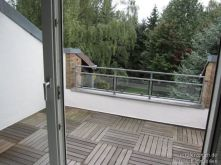 Dachgeschosswohnung in Pulheim  - Sinthern