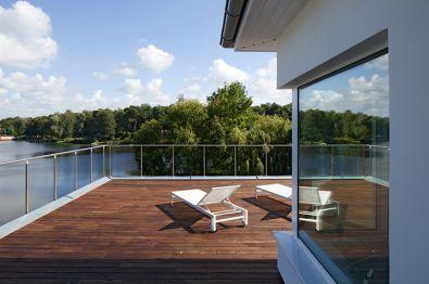 Villa in Berlin  - Spandau