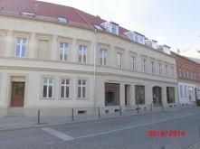 Wohnung in Zossen  - Zossen