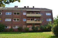 Etagenwohnung in Dorsten  - Holsterhausen