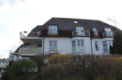 Wohnung in Hamburg  - Schnelsen