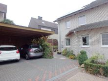 Sonstiges Haus in Lippstadt  - Kernstadt