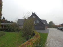 Einfamilienhaus in Velen  - Velen