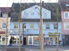 Einzelhandelsladen in Lebach  - Lebach