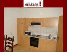 Apartment in 							Übach-Palenberg 							 - Marienberg