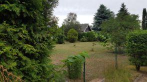 Wohngrundstück in Schönwalde-Glien  - Schönwalde-Dorf