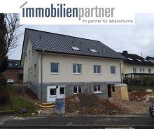 Doppelhaushälfte in Altenbeken  - Altenbeken