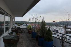 Penthouse in Stuttgart  - Heumaden