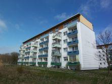 Etagenwohnung in Bad Doberan  - Heiligendamm