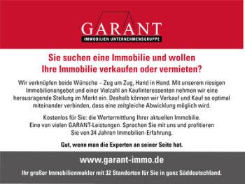 Wohngrundstück in Baden-Baden  - Gaisbach