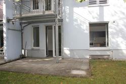 Erdgeschosswohnung in Berlin  - Altglienicke